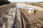 Izgradnja-vodnih-nasipov-na-Savi-in-Drini-11-1024x768