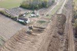 Izgradnja-vodnih-nasipov-na-Savi-in-Drini-3-1024x768