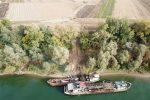 Izgradnja-vodnih-nasipov-na-Savi-in-Drini-6-1024x768