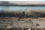 Izgradnja-vodnih-nasipov-na-Savi-in-Drini-7-1024x768