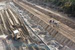 Izgradnja-vodnih-nasipov-na-Savi-in-Drini-8-1024x768