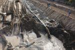 Izgradnja-vodnih-nasipov-na-Savi-in-Drini-9-1024x768