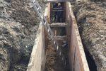Kanalizacija-v-naselju-Podlehnik-1-e1524131955492-768x1024