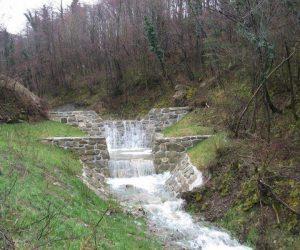 Vrbovski-potok-3