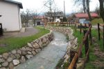 Vrbovski-potok-4