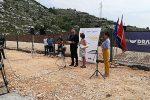 Vrtijeljka-v-obcini-Cetinje-9-1-1024x578
